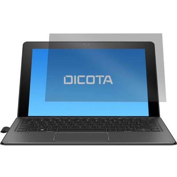 filtre de confidentialité pour ordinateur portable