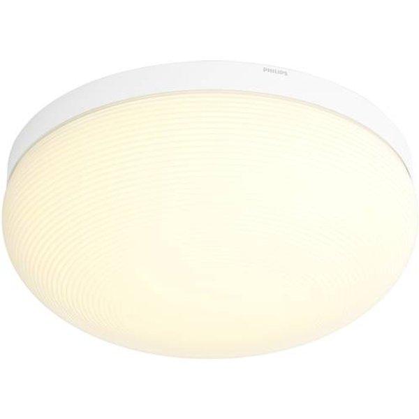 Philips Hue Flourish LED ceiling light, RGBW