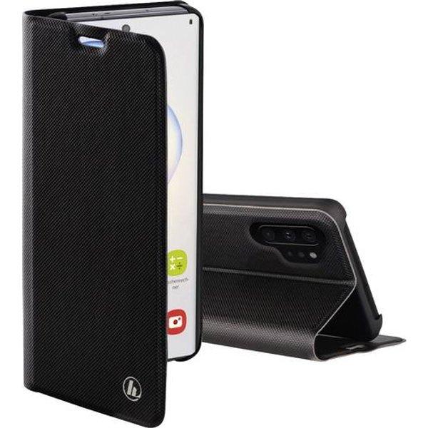 Étui portef Hama Slim Pro Galaxy Note10+
