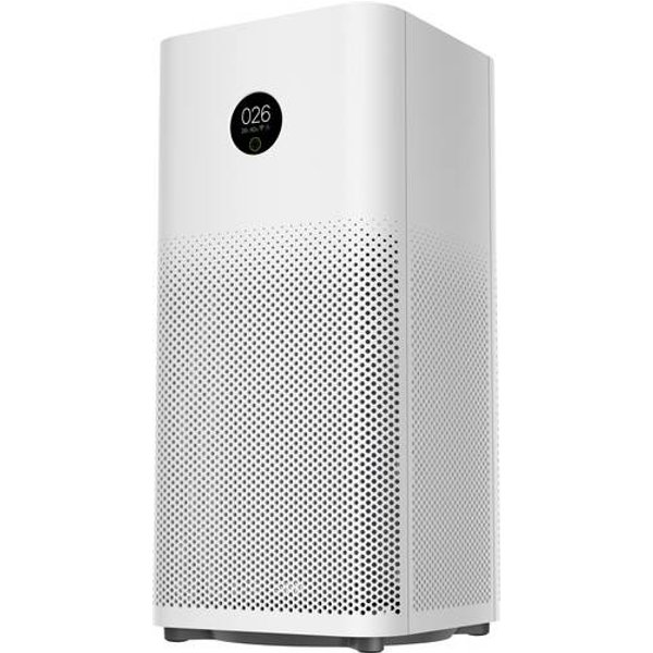 Purificateur d'air Xiaomi Mi Air Purifier 3H 38 W Blanc