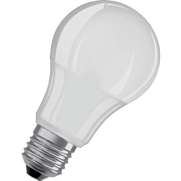 OSRAM LED-Leuchtmittel STAR CLASSIC A E27