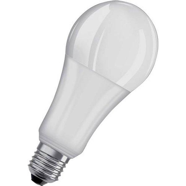 OSRAM Ampoule LED RETROFIT CLASSIC A E27