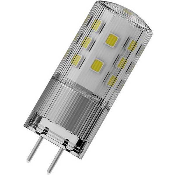 OSRAM Ampoule LED PIN GY6 35
