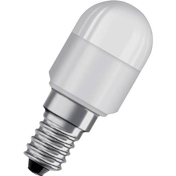 OSRAM Ampoule LED SPECIAL T26 E14