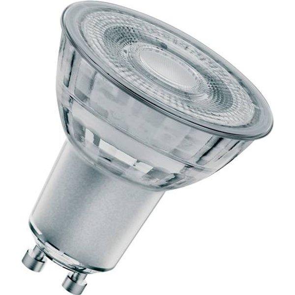 OSRAM Ampoule LED SUPERSTAR GLOW PAR16 GU10