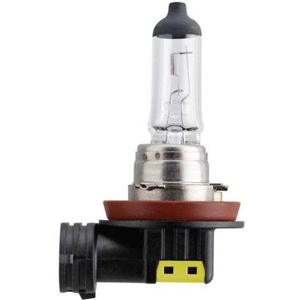 Ampoule halogène Philips 36428630 Vision H11 55 W 1 pc(s)