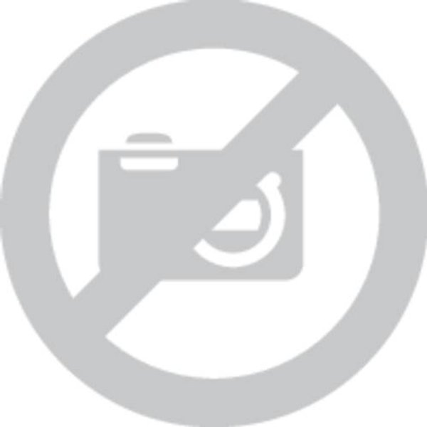 Pince Multiprise XL Nickelée Brevetée KNIPEX 400 mm