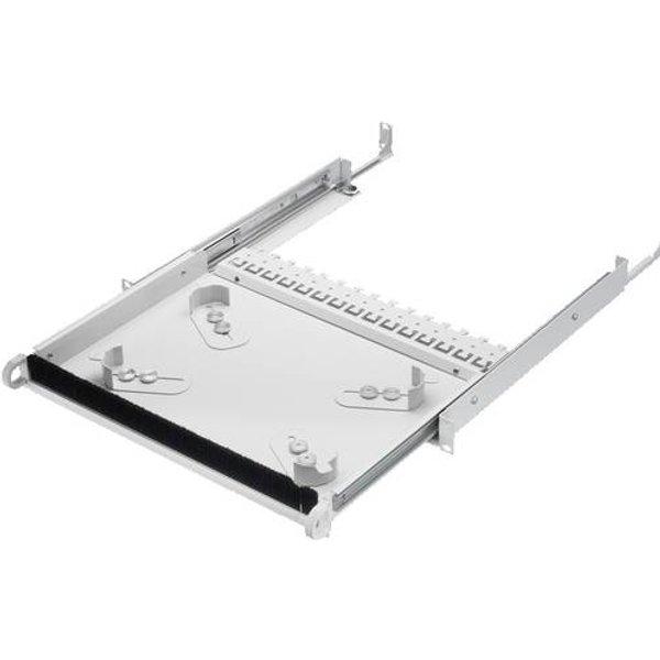Tiroir-clavier Rittal 7063.200 1 pc(s)