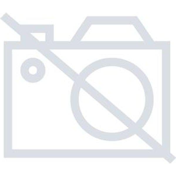 Bosch 2609256C48 Lame de scie plongeante à concrétion carbure AIZ 32 RT