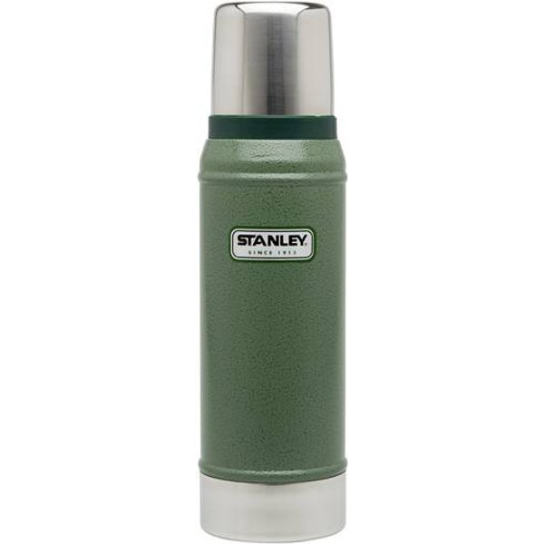 Bouteille isotherme Stanley 10-01612-001 750 ml vert