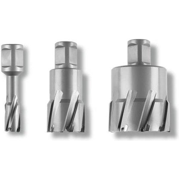 Fein HM-Ultra 75 63127792010 Kernbohrer 25mm 1St.