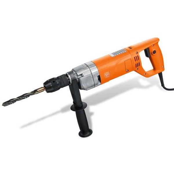 Fein BOS 16 1-Gang-Bohrmaschine 1200 W (72054760000)