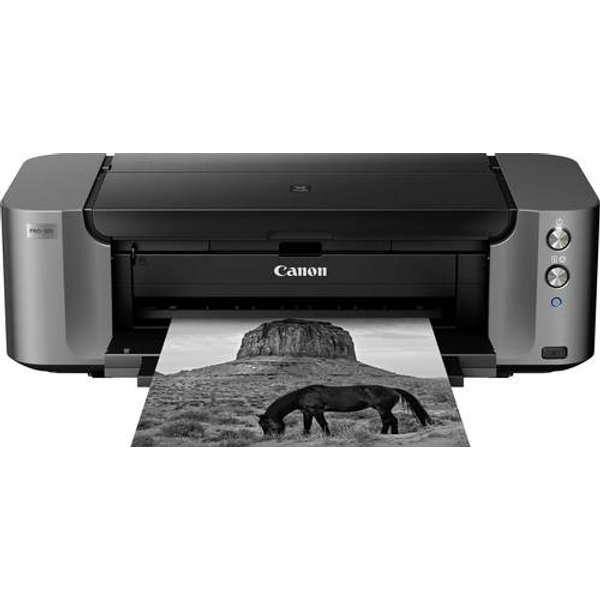 Canon PIXMA Pro-10S Tintenstrahldrucker