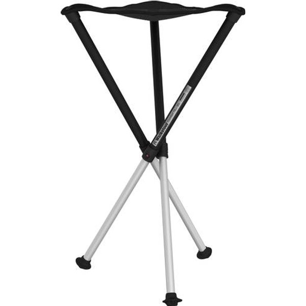 Walkstool Dreibeinhocker Walkstool Comfort 75 cm
