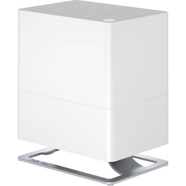Humidificateur Stadler Form Oskar little weiß 30 m² 15 W blanc