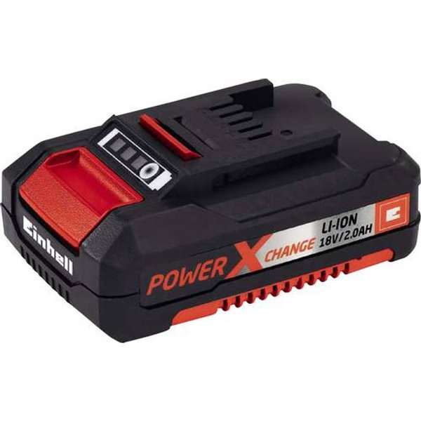 Power-X-Change Akku 18V - Power X-Change Akku 18V