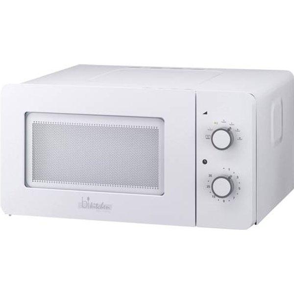 Micro-ondes Silva Schneider Mini 150 430011 600 W 1 pc(s)