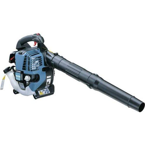 Souffleur Makita BHX2501 BHX2501 thermique 1 pc(s)