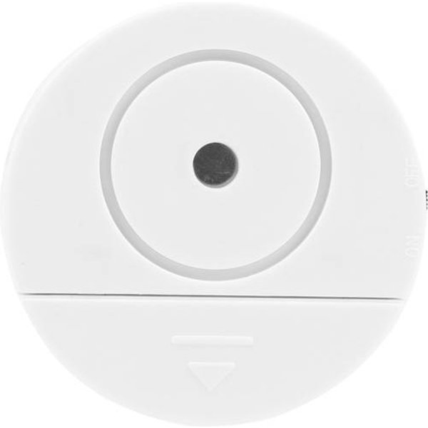 Alarme bris de glace OLYMPIA VA 200 acoustique (5977)