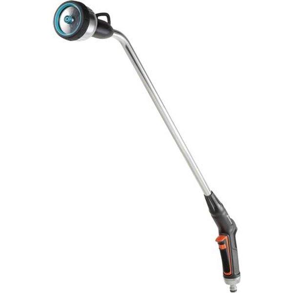 Gardena Premium Water Spray Lance