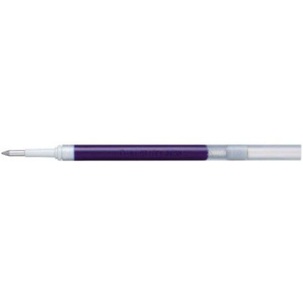Pentel Gelmine Tintenroller LR7-CX Blau 0.35 mm 1 St