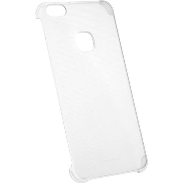 HUAWEI PC Backcover P10 Lite Transparent
