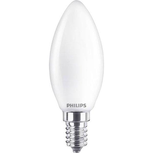 Philips Lighting 1 St (8718696751367)