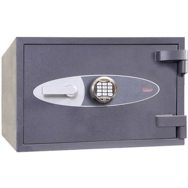 Phoenix Neptune HS1051E Size 1 High Security Euro Grade 1 Safe with