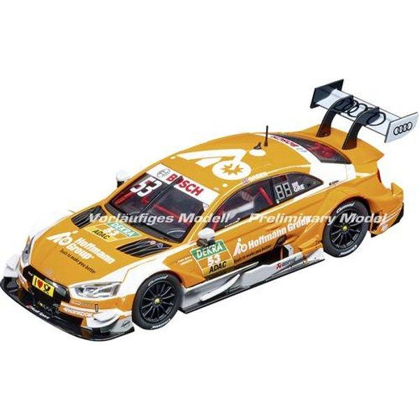 Voiture Carrera Audi RS 5 DTM J. Green, No.53 20030837 DIGITAL 132