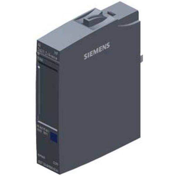 Siemens 6AG21346HB001CA1 6AG2134-6HB00-1CA1 SPS-Eingangs-Modul