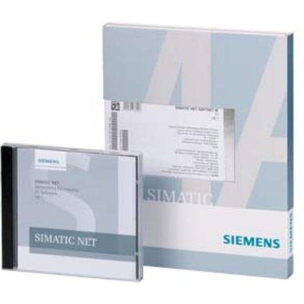 Siemens 6NH7997-5CA21-0AA3 Software
