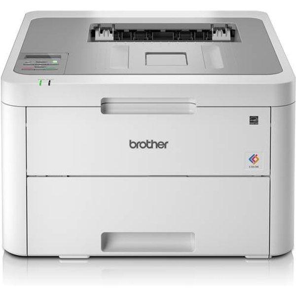 Brother Hl-L3210Cw Farb LED Drucker - Hll3210Cwg1