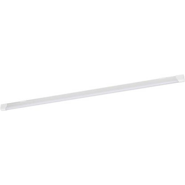 LEDVANCE Value Batten LED batten light 120 cm