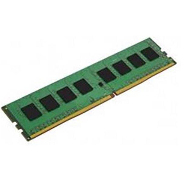 TECHNOLOGIE KINGSTON ValueRAM DDR4 16 Go (KVR26N19D8/16)