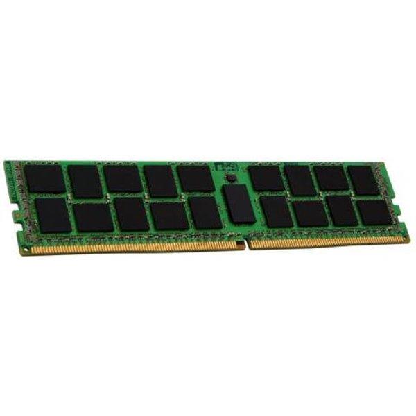 DDR4 - 16 Go - DIMM 288 broches - mémoire enregistré