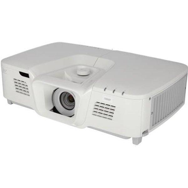 ViewSonic Pro8530Hdl FHD 5200 L 15000:1