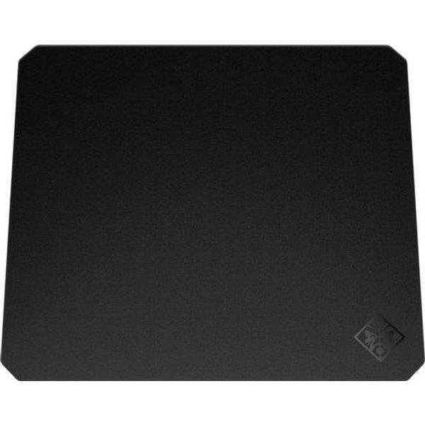 Mouse Pad 200, Mauspad (3ML37AA#ABB)