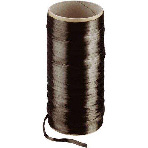 Roving en fibre de carbone 1610 tex 1,77 g/m³