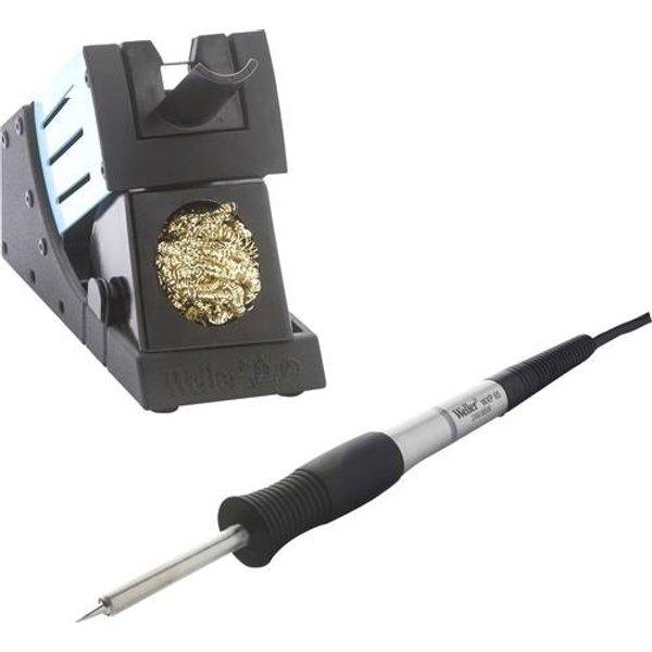 Set fer à souder Weller WXP 65 65 W +100 à +450 °C avec support