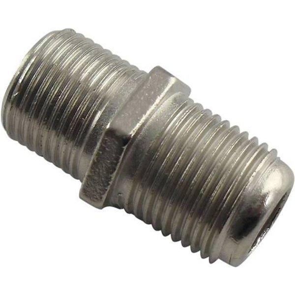Schwaiger F-Kabelverbinder