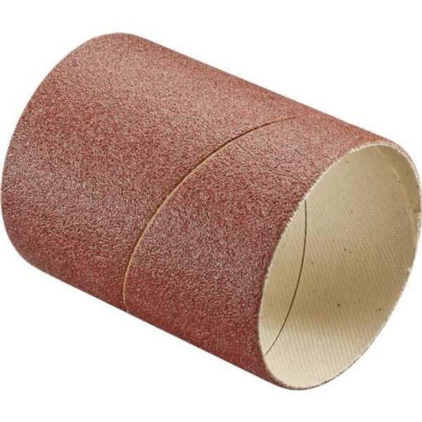 Manchon abrasif Set SH 60 (1600A0014T)
