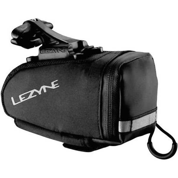 Lezyne M Caddy QR - Black (36-73-1015)