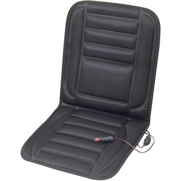 UNITECChauffage de siège de voiture ZollComfortZoll