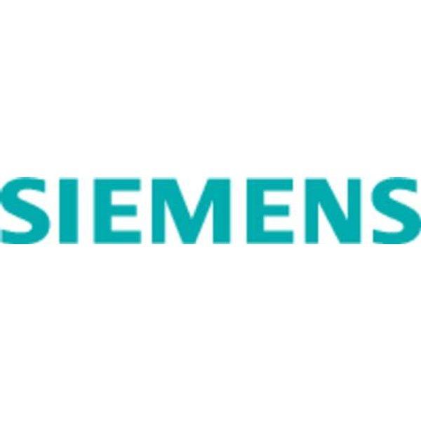 Siemens 5TD4707 Delta Fläche AP IP44, Taster Aufputz