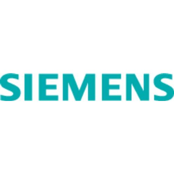Siemens 8MR6411-5LE25 Filterlüfter 115 V/AC 4.4W (B x H x T) 148 x 148 x 64.5mm 1St.