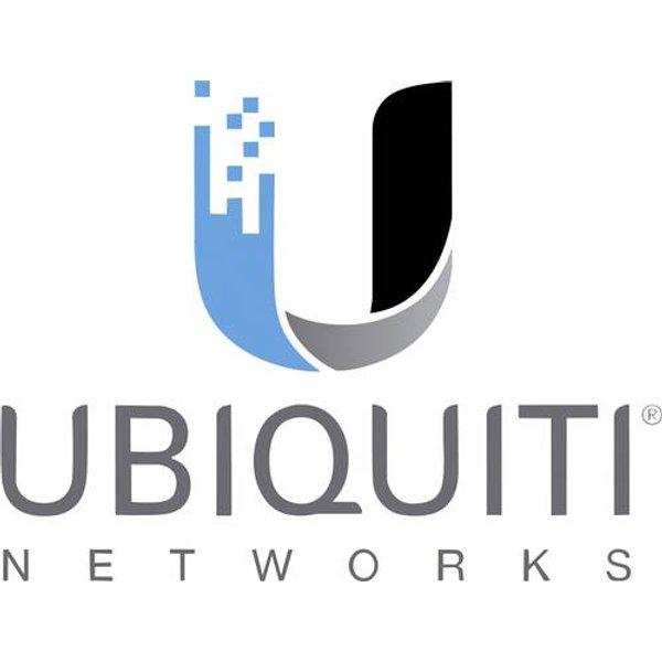 UBIQUITI UAP-AC-M-PRO WHITE - WiFi AP (-)