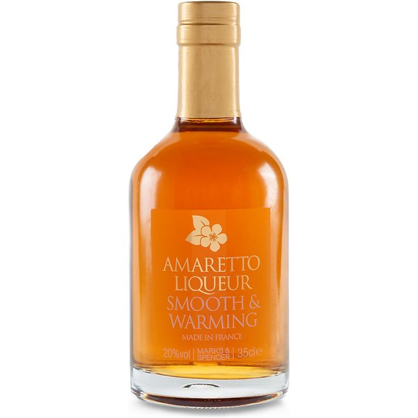 Amaretto Liqueur - Case of 6