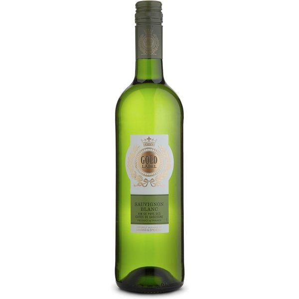 Gold Label Sauvignon Blanc - Case of 6