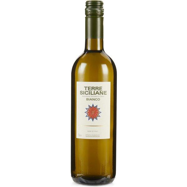 Bianco Sicilia - Case of 6