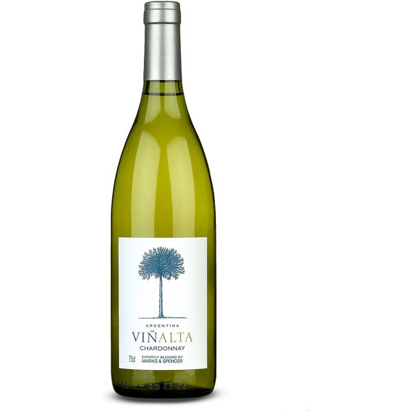 Vinalta Chardonnay - Case of 6